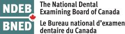 NDEB Logo